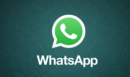 2021 WhatsApp Messenger App Free Download