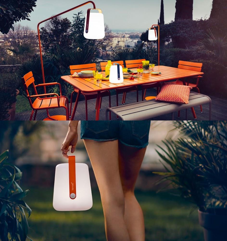 indoor-outdoor-lamp