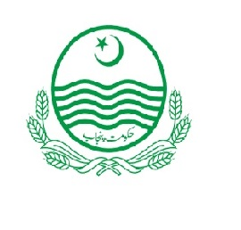 Latest Jobs in District Education Authority DEA Chakwal 2021