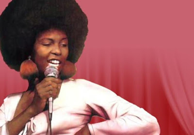 betty wright cause of death