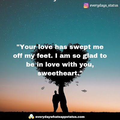 life quotes   Everyday Whatsapp Status   Unique 50+ love quotes image about life