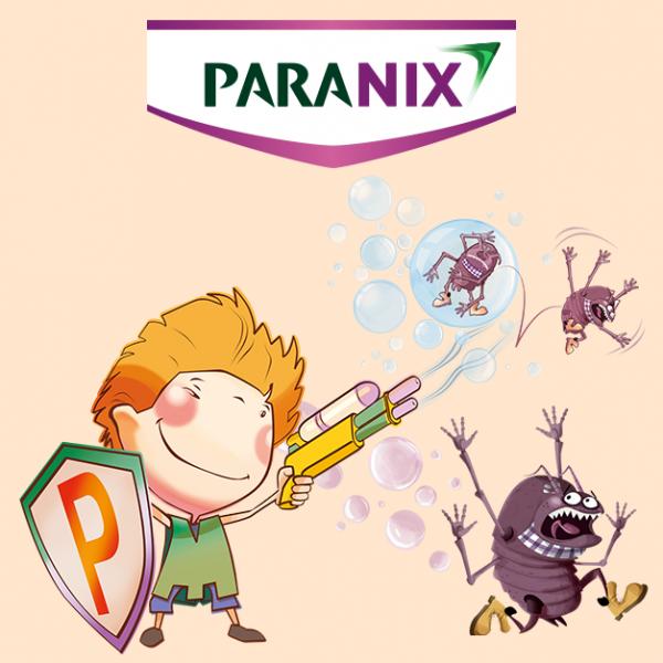 Paranix