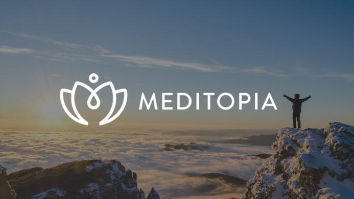 Mediatopia Mod Apk