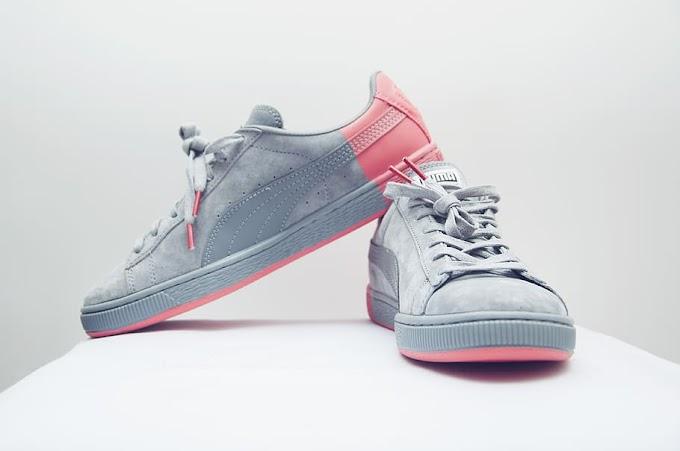 रिकॉर्ड तोड़ 4.60 करोड़ रुपये में बिकी ये पुरानी जूता, जानिए क्या है खास