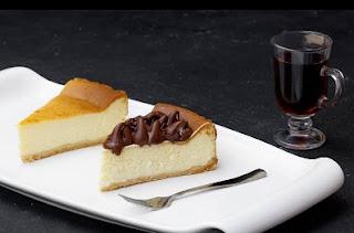 Cheesecake223