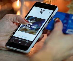 4 estrategias de marketing digital simples para tu negocio