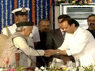 maharashtra-cabinet-expand-ajit-pawar-deputy