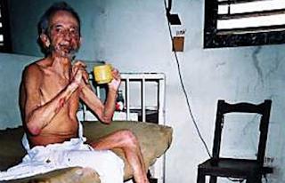 The Truth: Cuba's Healthcare Horror
