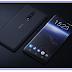 Rilis Smartphone Nokia 9 Beserta Spesifikasi Lengkap