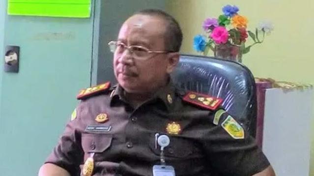 Kasus Dugaan Korupsi KONI Padang, 3 Pengurus Cabor Diperiksa