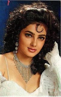 ममता का जन्म 20 अप्रैल 1972 को मुंबई में हुआ था