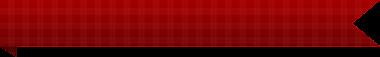 formas rojo cuadrados