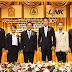"""อินเตอร์ลิ้งค์ฯ เดินหน้าจัดแข่งขันสุดยอดฝีมือสายสัญญาณ ปี 8  """"Cabling Contest 2020"""" หวังยกระดับวงการศึกษาไทย"""