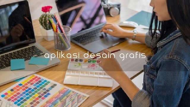 9 aplikasi desain grafis png