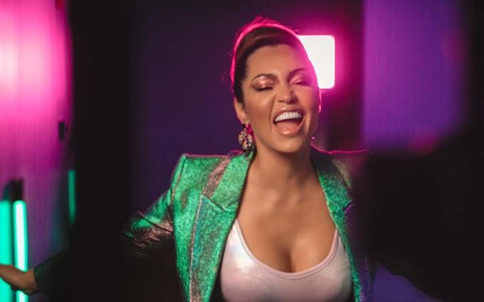A Mãe Tá On: Karinah lança música inédita