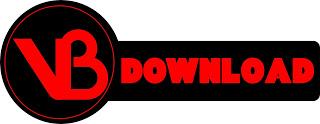 Até as 6h - Deejay Trix Danger Feat. Cardo B (Host_Fininho Gostoso)