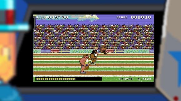 horace-pc-screenshot-www.deca-games.com-2