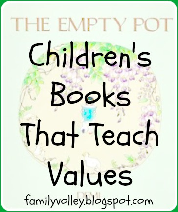 Teacher's values and ethical principles