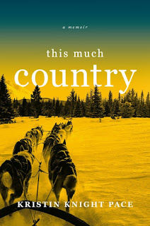 Review of This Much Country by Kristin Knight Pace
