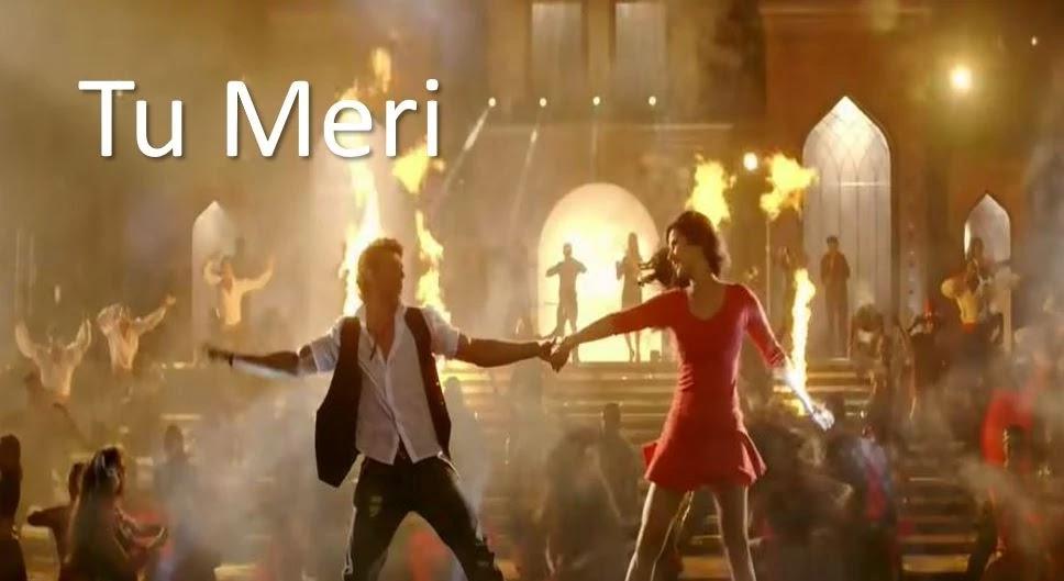 Tu Meri  Mp3 & Lyrics BANG BANG  Hrithik Roshan & Katrina Kaif  Vishal Shekhar  Dance Party Song, Mp3 Download, Tu Meri  BANG BANG  Lyrics In English, Tu Meri  BANG BANG  Lyrics In Hindi, Tu Meri  Mp3 & Lyrics BANG BANG  Hrithik Roshan & Katrina Kaif  Vishal Shekhar  Dance Party Song, Mp3 Download, Tu Meri  BANG BANG  Lyrics In English, Tu Meri  BANG BANG  Lyrics In Hindi, Tu Meri  Mp3 & Lyrics BANG BANG  Hrithik Roshan & Katrina Kaif  Vishal Shekhar  Dance Party Song, Mp3 Download, Tu Meri  BANG BANG  Lyrics In English, Tu Meri  BANG BANG  Lyrics In Hindi, Tu Meri  Mp3 & Lyrics BANG BANG  Hrithik Roshan & Katrina Kaif  Vishal Shekhar  Dance Party Song, Mp3 Download, Tu Meri  BANG BANG  Lyrics In English, Tu Meri  BANG BANG  Lyrics In Hindi, Tu Meri  Mp3 & Lyrics BANG BANG  Hrithik Roshan & Katrina Kaif  Vishal Shekhar  Dance Party Song, Mp3 Download, Tu Meri  BANG BANG  Lyrics In English, Tu Meri  BANG BANG  Lyrics In Hindi, Tu Meri  Mp3 & Lyrics BANG BANG  Hrithik Roshan & Katrina Kaif  Vishal Shekhar  Dance Party Song, Mp3 Download, Tu Meri  BANG BANG  Lyrics In English, Tu Meri  BANG BANG  Lyrics In Hindi