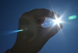 27 Niedziela Zwykła, Rok C - Panie, dodaj nam wiary