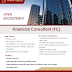 Lowongan Kerja Financial Consultant di Perusahaan Asuransi Ternama Medan