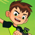 Ben 10: Omnitrix Attack
