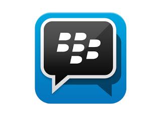 Download Game Multi BBM v3.3.4.48 Apk Terbaru (BBM1,BBM2,BBM3,BBM4)