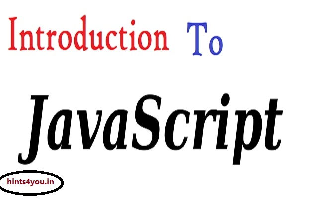 JavaScript was created in 10 days in May 1995 by Brandon Eich then working at Netscape and now of Mozilla. The original name of JavaScript was Mocha (name chosen by founder of Netscape).In September 1995 name changed to live script.