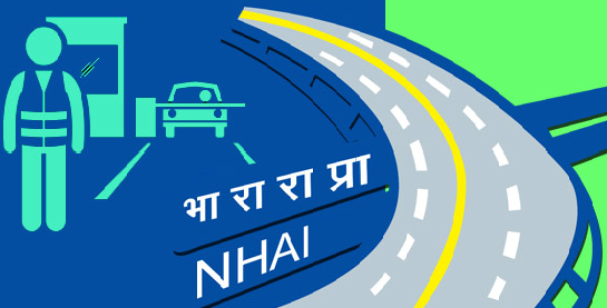 nhai-issues-appeal-for-removal-of-encroachment-paramnews