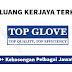 20++ Peluang Kerjaya Di Top Glove Sdn Bhd