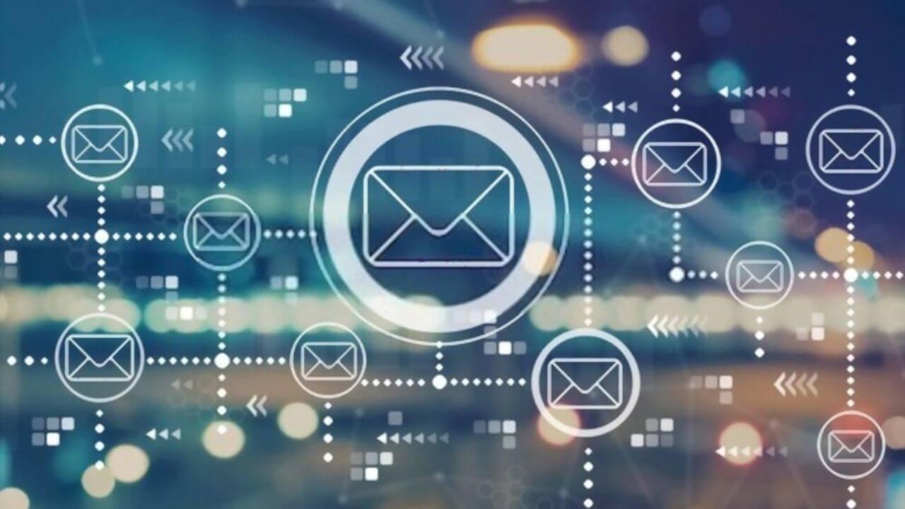 recibir pagos por leer correos electronicos paypal