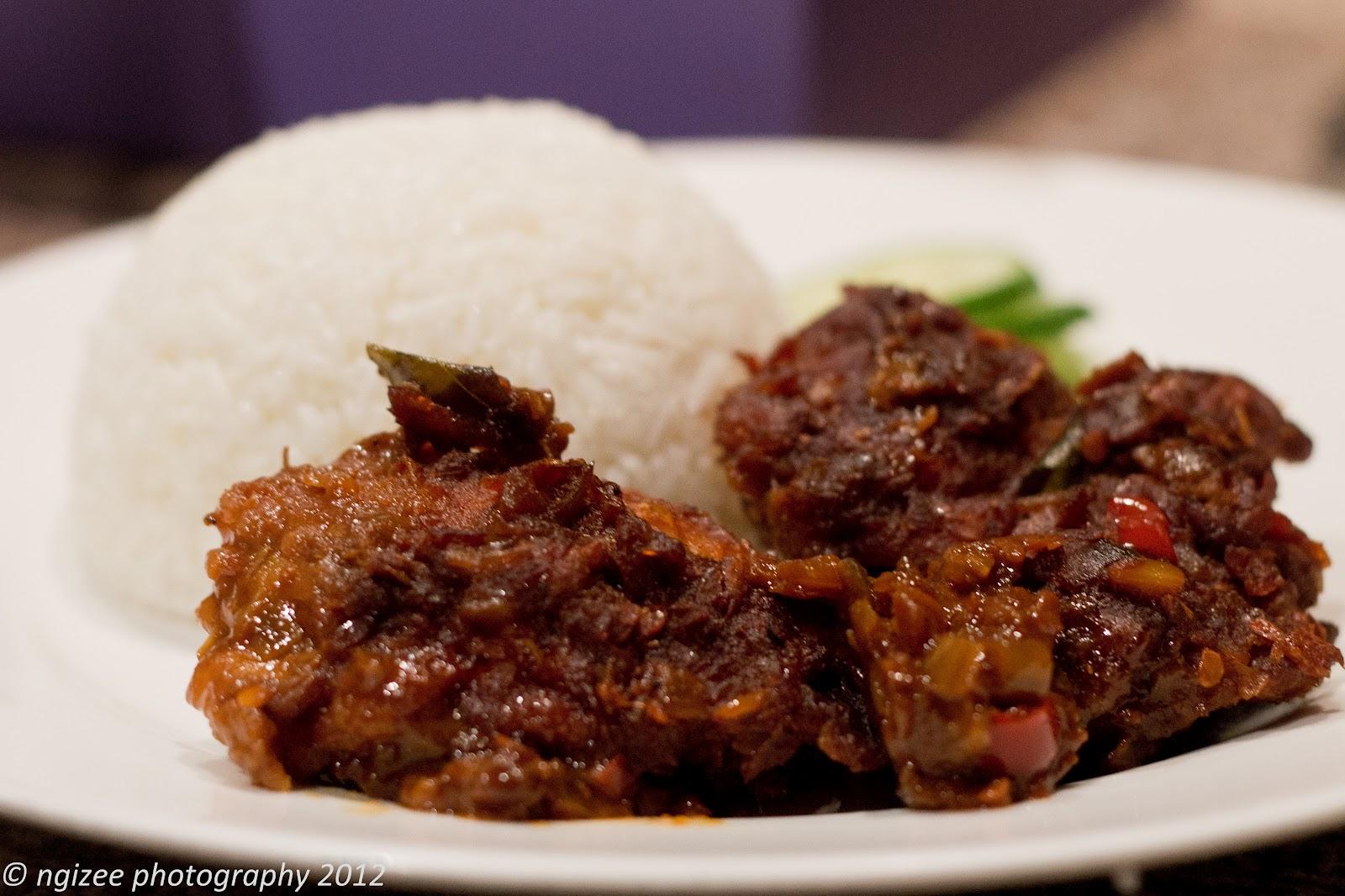 Kam S Kitchen Chinese Food