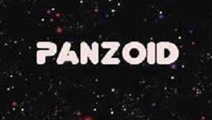 Panzoid