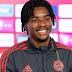 """Novo reforço do Bayern contesta suas informações pessoais no Google: """"Lá está errado"""""""