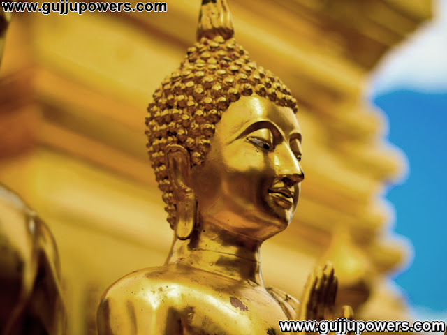 buddha whatsapp dp