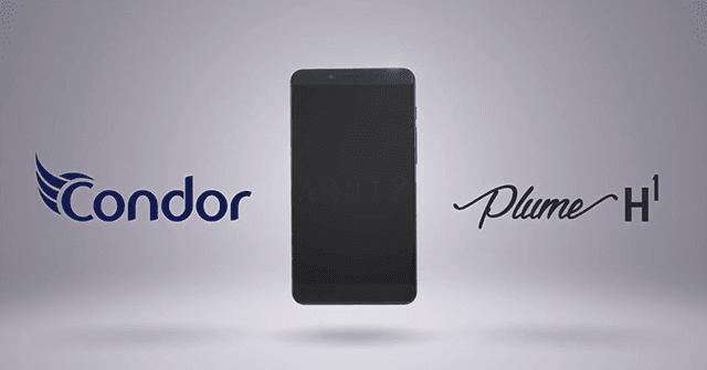 كل ما تود معرفته عن مميزات عيوب و سعر Condor Plume H1 الجديد