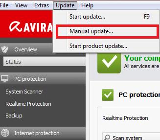 manual_update