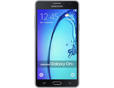 Samsung Galaxy On7 SM-G600