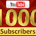 Free YouTube Subscribers | Free YouTube Likes