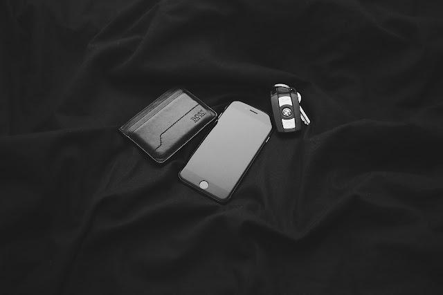 Mobile wallet ka pryog kaise kare, mobile wallet ke fayde