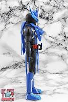 S.H. Figuarts Kamen Rider Blades Lion Senki 05