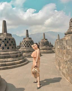 Yogyakarta_indonesia, borobudur