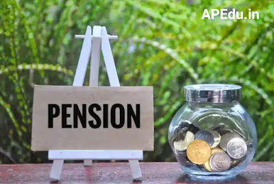 If you join this scheme, you can get a pension of Rs.3000 per month after 60 years