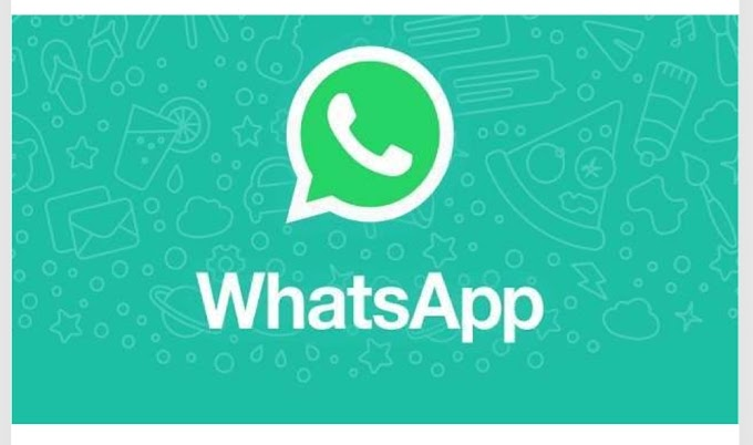 Whatsapp Feature Update: now you can access WhatsApp in 4 phones simultaneously, know how this new feature will work