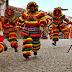 Portugal: Caretos de Podence candidatos a Património Imaterial da Humanidade
