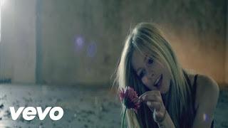 Download Kunci Gitar Avril Lavigne – Wish You Were Here