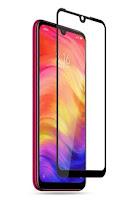 Lámina completa Xiaomi Note 7