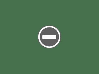 اضافة المواليد على بطاقات التموين، إضافة المواليد لبطاقة التموين 2020، موقع تسجيل المواليد في بطاقة التموين عن طريق النت، تسجيل المواليد فى بطاقة التموين - بوابة الحكومة الالكترونية، تسجيل المواليد فى بطاقة التموين - بوابة الحكومة الالكترونية 2020، موعد إضافة المواليد 2020، إضافة أفراد في بطاقة التموين، دعم مصر إضافة مواليد، آخر موعد إضافة المواليد على بطاقة التموين، تسجيل المواليد فى بطاقة التموين - بوابة الحكومة الالكترونية، تسجيل المواليد فى بطاقة التموين - بوابة الحكومة الالكترونية 2020، إضافة المواليد لبطاقة التموين 2021 ، موقع دعم مصر الإلكتروني، تسجيل مواليد التموين، موعد إضافة المواليد 2020، موقع دعم مصر لإضافة المواليد 2020، موقع وزارة التموين لاضافة المواليد من 2005 الى 2011،