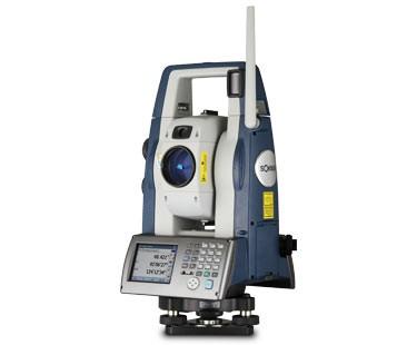 Jual Total Station Sokkia SX-103P, Spesifikasi Dan Harga Murah
